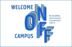 On - Off campus