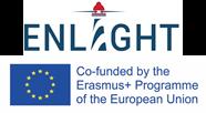 Logo ENLIGHT
