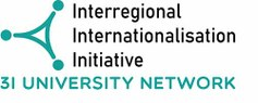Interregional Internationlisation Initiative - 3i