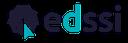 EDSSI logo