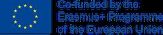 EU Cofunded logo