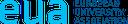 Logo EUA