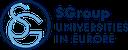 Logo SGroup
