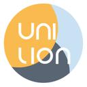 Logo Unilion