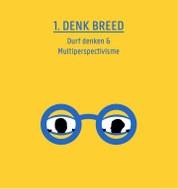 01-TILE-DenkBreed.jpg