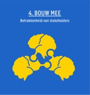 04-TILE-BouwMee.jpg