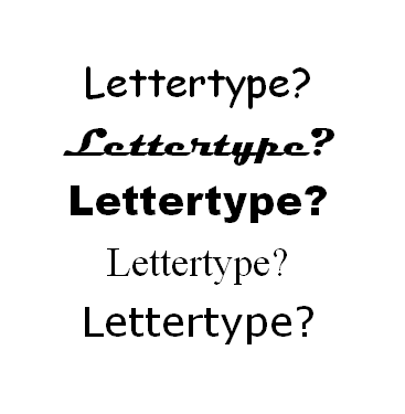 lettertype.png