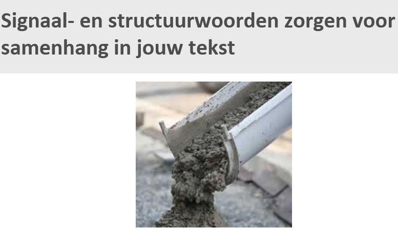 structuurwoorden_cement.jpg