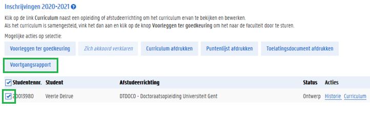 VGR_02_NL.png