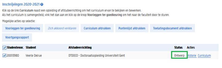 VGR_04_NL.png