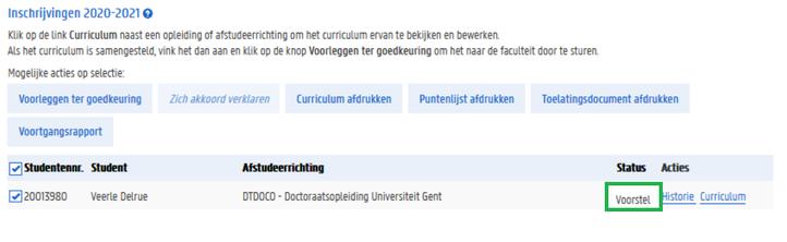 VGR_06_NL.png