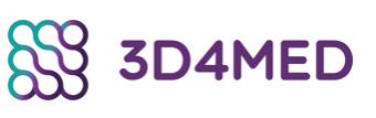 3d4med3.png