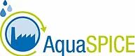 aquaspice.png