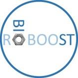 BioRoboost