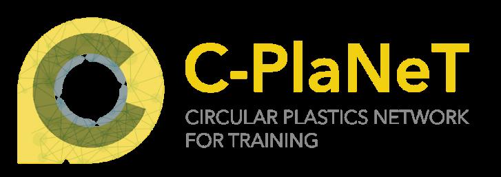 C-PlaNeT