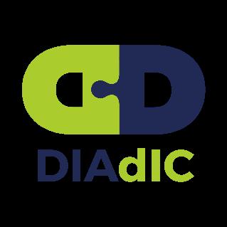 Diadic
