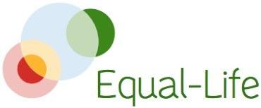 equallife1.jpg