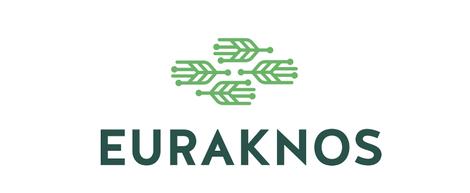 euraknos.png
