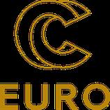 EuroCC.png