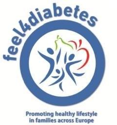 Feel4Diabetes