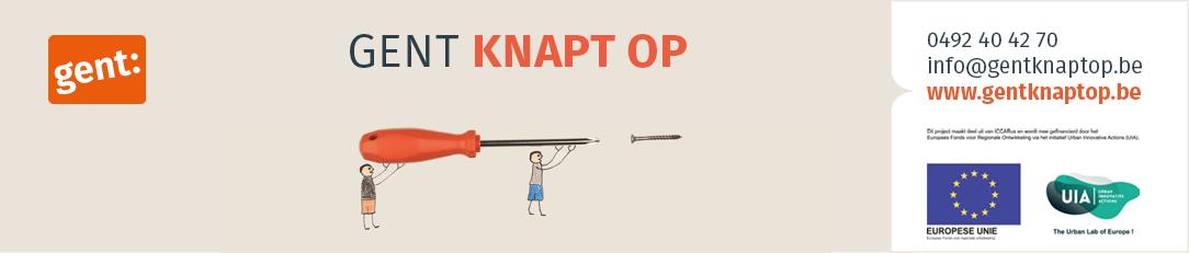 gentknaptop.png