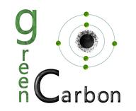 MSCA ITN GreenCarbon logo