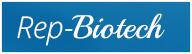 MSCA ITN Rep-Biotech logo
