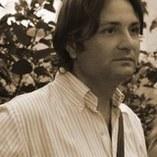 Victor Hahnmuller