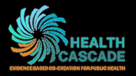 healthcascade.png