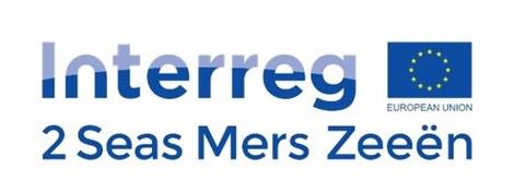 Interreg 2 Zeeën