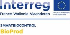 Interreg France-Wallonie-Vlaanderen - BIOPROD