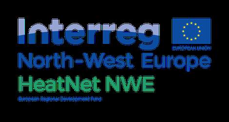 Interreg NW-Europa HeatNet