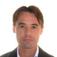 Kevin Van Geem
