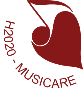 MUSICARE.png
