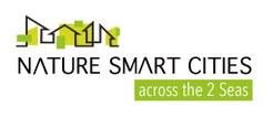 Nature Smart Cities