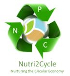 Nutri2Cycle