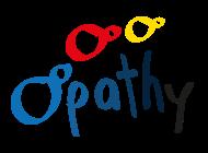 OPATHY