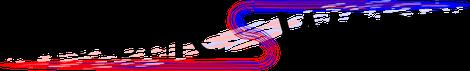 PhotonICSWARM logo