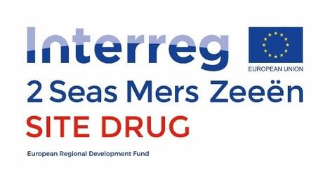 Site Drug