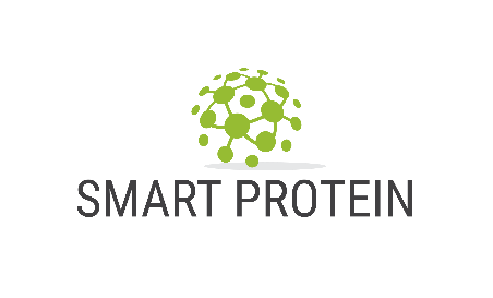smart protein.png