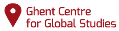 Logo Global Studies