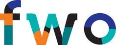 Logo FWO 2014
