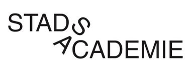 Logo Stadsacademie.jpg (vergrote weergave)