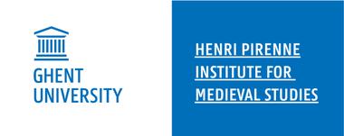 Henri Pirenne Institute (2018) (large view)