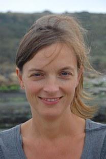 Ilse Derluyn