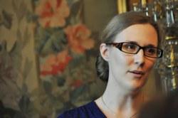 Marianne Van Remoortel