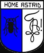 Home Astid Schild