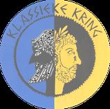 Klassieke Kring Logo