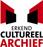 logo_kwaliteitslabel_verkleind