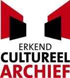 logo_erkendcultarch_rgb.jpg